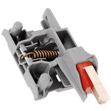 for Hotpoint Dishwasher Door Lock Catch Switch opn ref C00118765