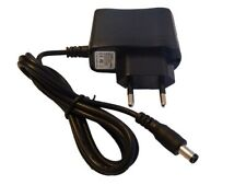 Ladegerät Ladekabel Netzteil für Boso Medicus Control Familiy TB-233C 410-7-150