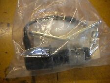 NOS Yamaha OEM Stop Switch Assembly 70-71 XS1 72 XS2 73 TX650 256-82530-00