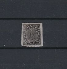 Portugal - Portuguese India Native Nice Stamp MNG 2