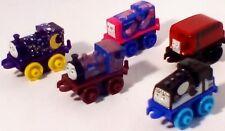 Thomas & Friends MINI's X5
