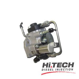 Mitsubishi Triton & Pajero 4M41 BRAND NEW diesel pump 294000-1250 / 1460A003