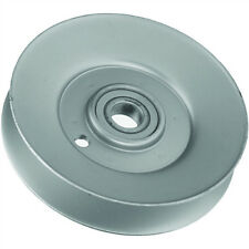 Oregon 78-005 Replaces Idler Pulley For Exmark 1-603805
