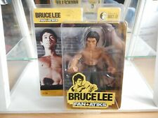 Fan Atiks Bruce Lee on Blister