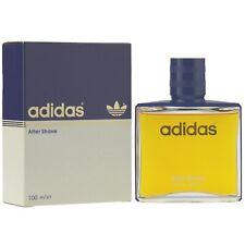 Adidas Classic for Men Man blau 100 ml After Shave old vintage Version