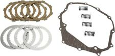 Vesrah Complete Clutch Kit AT-5001 1131-0396 VAT5001