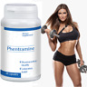 PHENTRAMINE Strongest Legal Diet Slimming WEIGHT LOSS PILLS SUPPRESS APPETITE