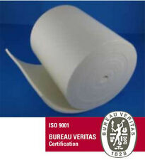 "Jumbo Adhesive Rubber Foam Roll 1/8""x6""x5Yds Orthopedic Medical Grade USA NEW"