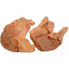 (8,98€/kg) Schweinemagen frischgesalzen