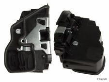 Genuine Door Lock Actuator Motor fits 2009-2009 BMW 335i,X6 550i,750i,750Li M3