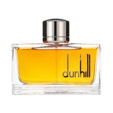 Dunhill Pursuit 75ml Eau de Toilette Spray NEW BOXED SEALED
