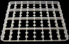 Goose Swan Small Emu 32 Egg Capacity Rite Farm Products Tray Cabinet Incubators
