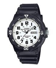 Casio Mrw-200h-7bvdf reloj cuarzo para hombre