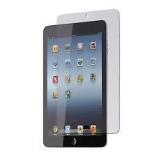 2 x Displayschutzfolie matt  für Apple iPad Mini 3 2 1 Folie