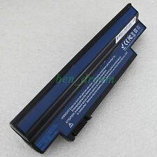Laptop 5200mAh Battery For Acer Packard Bell EasyNote Dot S2 UM09G41 UM09H75