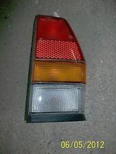 FANALE POSTERIORE DESTRA / RÜCKLICHT RECHTS / REARLAMP RIGHT VW POLO ( 79-90 )