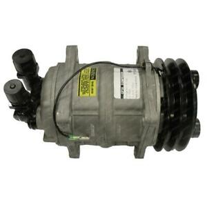 3506-7020 Made to Fit Caterpillar Compressor