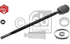 FEBI BILSTEIN Articulación axial, barra de acoplamiento OPEL CORSA 44437
