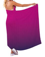 Abbigliamento per il mare e la piscina da donna poliestere , Taglia torace XL Taglia XL