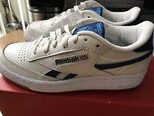 Reebok BB 4000 Leather Basketball Shoes Size 5.0 UK Vintage Retro Trainers. New.