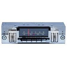 1968-69 Dodge Dart AM/FM/Stereo Bluetooth® Radio