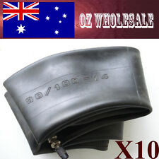 10X 90/100-14'' Inch Rear Tube Wheel 125 cc 140 150 Dirt Pit Pro Bike Thumpstar