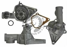 FOR MITSUBISHI COLT LANCER MIRAGE TREDIA 1.2 1.3 1.5 1984-> NEW WATER PUMP KIT
