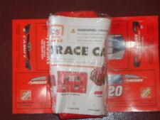 NEW HOME DEPOT KIDS WORKSHOP RACE CAR 20 SET KIT LOWES BUILD GROW WOODEN PROJECT
