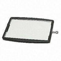 "PROTO Steel Inspection Mirror,29-3/4"" L,Replacement, J2373XLR J2373XLR"