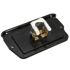 NEW Heater Blower Motor Fan Resistor FOR ROVER 200 100 45 25 MG ZR ZS JGH10002