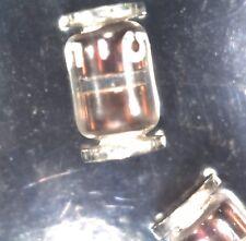 10 x BYD57M 1000v SMD lawine diode SOD87 barrel gehäuse stil RS 484-2993