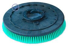 Cleanfix Polyscrub Scrubbing 500mm Brush For RA501 & RA505 Floor Scrubber Dryer