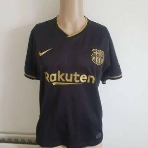 Fc barcelona shirt Medium