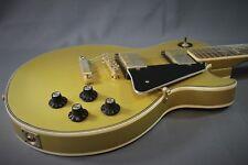 Vintage Ibanez Gitarre Modell 2350
