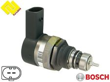 BOSCH 0281002738 ,0281002739 PRESSURE CONTROL VALVE REGULATOR ,BMW 13537795862 ,