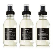 Davines Oi Oil 135 ml - per tutti I tipi di Capelli