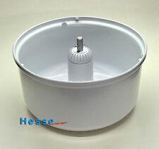 Bosch Kuchenmaschine Mum 6 Gunstig Kaufen Ebay