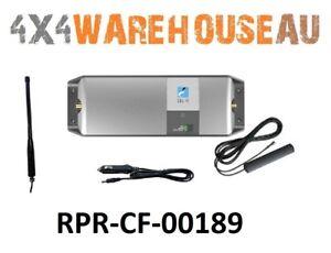 CEL-FI GO PHONE REPEATER BOOSTER TELSTRA TRUCK 4WD CAR MINI PACK RPR-CF-00189