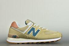 New Balance ML574TYC Classic Herren Sneaker Sportschuhe NEU