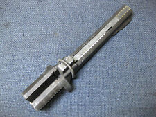 Sunnen SC-1250 Honing Mandrel
