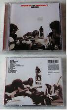 Kooks - Inside In Inside Out .. 2006 Virgin CD