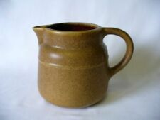 Vintage Original British 1920-1939 (Art Deco) Stoneware