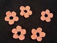 Borten & Bänder zum Annähen aus Baumwolle