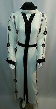 New open front abayas/dress/islamic wear/saudi women dress.size 52.54.56.58