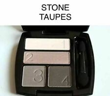 Avon Eyeshadow Quad - Stone Taupes - BNIB