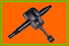 Kurbelwelle Stihl MS290 MS390 MS310 029 039 MS 290 310 390 Motor Motorsäge