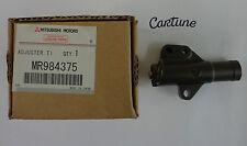Genuine Mitsubishi EVO 8/9 Timing Belt Tensioner OEM MR984375