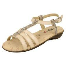 Sandali e scarpe casual per il mare da donna dal Regno Unito