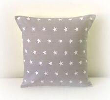 Handmade Star Decorative Cushions