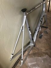 NEW 2014 Cervelo R3 Frameset: Frame, Fork,Headset, manual and BB Size:58